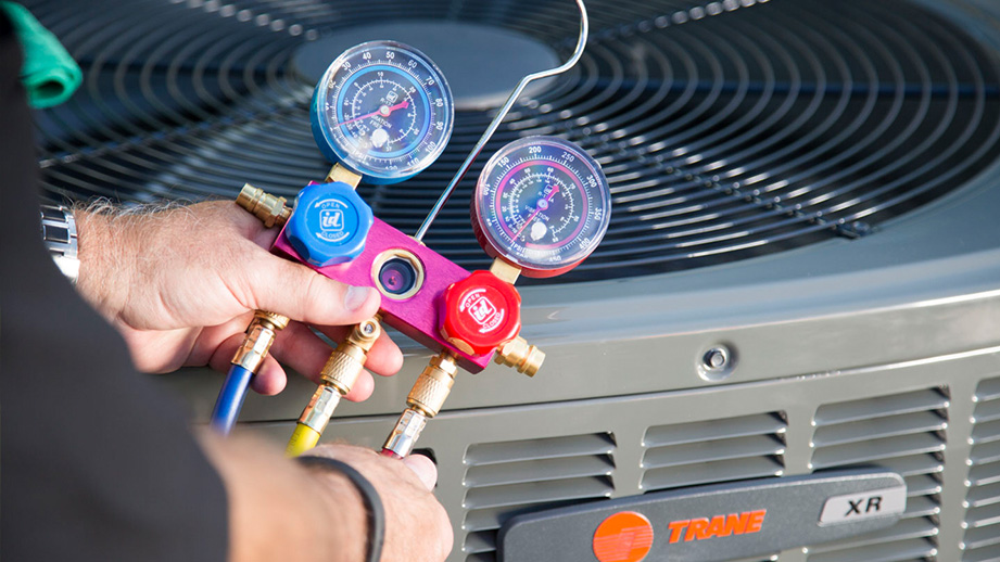 learn about Deals Heating & Air