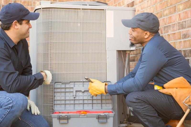 How Important Is Regular HVAC Maintenance?