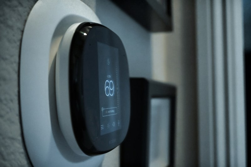 4 Ways to Choose the Right Thermostat for Your Sylvania, GA, Home